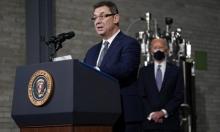 """نتنياهو سيستغلها انتخابيا: علماء يطالبون مدير """"فايزر"""" بتأجيل زيارته"""