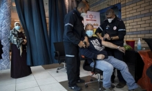 كورونا في المجتمع العربي: 1232 إصابة جديدة خلال يومين