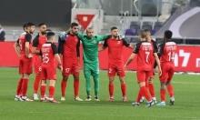 قرعة كأس الدولة: أبناء سخنين يواجه فريقا من الدرجة الأولى