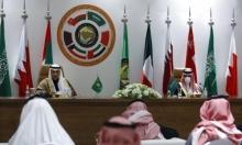 مصر وقطر تبحثان آليات تنفيذ المصالحة في الكويت