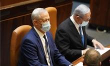نتنياهو يطرح خطا صداميا مقابل إدارة بايدن بالموضوع الإيراني
