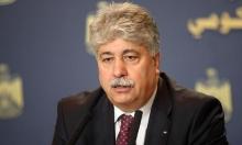 مجدلاني: لا تدخلات فلسطينية في الانتخابات الإسرائيلية