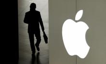 """""""آبل"""" تتصدر مبيعات الهواتف الذكية في الربع الأخير من 2020"""