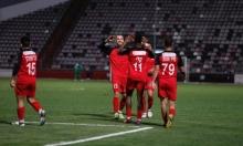 أبناء سخنين يتأهل لثمن نهائي كأس الدولة