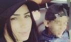جريمة قتل سمر خطيب: السجن 10 سنوات ضد ثلاثة متهمين