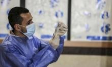 """غزة: مدير """"أونروا"""" في القطاع يطالب بتوفير مزيد من اللقاحات"""
