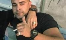 مقتل شاب إثر اشتباكه مع الأجهزة الأمنيّة الفلسطينيّة في نعلين