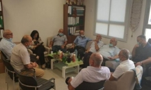 بلدية شفاعمرو تصادق على ميزانية 2021