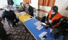 المالكي: لا انتخابات من دون القدس