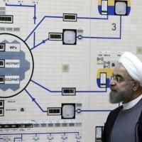 """الاتفاق النووي: """"إسرائيل ستدخل لمواجهة دبلوماسية مع الدول العظمى"""""""
