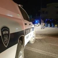اعتقال 55 شخصا من كفر مندا و14 من جسر الزرقاء على خلفية أعمال عنف