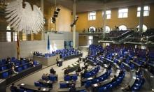 اتهام ألماني بالتجسّس على مجلس النواب لحساب روسيا