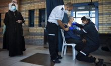 ارتفاع في عدد الإصابات بكورونا في البلدات العربية
