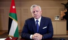 الملك عبد الله: مستعدون للمساهمة بإحياء المفاوضات على أساس حل الدولتين