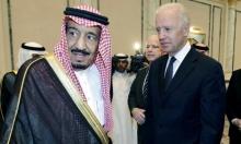 واشنطن تعتزم تنبيه السعودية قبل نشر تقرير مقتل خاشقجي