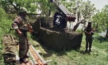 الجيش الإسرائيلي: تجاوز صواريخ حزب الله الدقيقة الألف يستوجب استهدافها