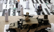 رغم الجائحة: الانفاق العسكري يسجل رقمًا قياسيًا في 2020