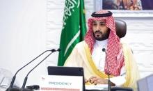 تقرير المخابرات الأميركية: بن سلمان وافق على قتل خاشقجي