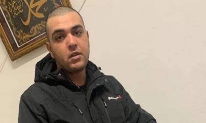 القدس: وفاة شاب عشرينيّ مصابٍ بكورونا