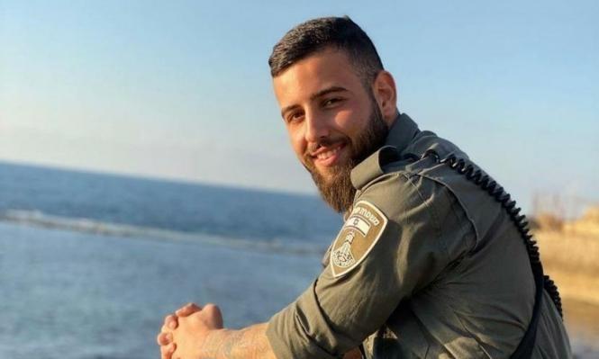 تمديد اعتقال الشرطي المشتبه بقتل شريكه من جولس