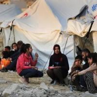 الأمم المتحدة: 60%من السوريين لا يصلهم الغذاء بانتظام