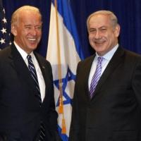 """الاتفاق النووي: """"إسرائيل عاجزة عن التأثير على إدارة بايدن"""""""