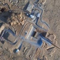 إدارة ترامب أتاحت تصوير المفاعل النووي الإسرائيلي