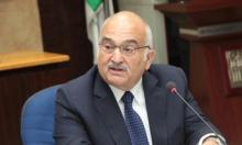 من خلال  صحيفة إسرائيلية: الأمير حسن يدعو لسلام شامل