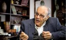 وفاة القانوني المصري البارز طارق البشري