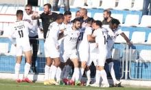 نتائج مباريات الفرق العربية بالدرجتين الممتازة والأولى