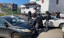 أم الفحم: موظّفو البلدية يقاطعون الاجتماعات مع الشرطة