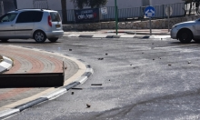 الشرطة تكمل حملتها بالصور: قندهار لا أم الفحم؟