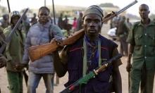 نيجيريا: اختطاف مئات الطالبات من قبل مسلحين
