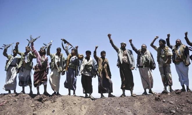 مجلس الأمن يمدّد العقوبات الدوليّة على اليمن