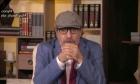 مصر: اختفاء الصحافي جمال الجمل بعد عودته إلى بلاده