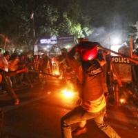 بنغلادش: غضب بعد وفاة كاتب في السجن