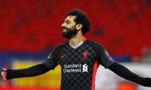تسريب رواتب لاعبي ليفربول: كم يتقاضى صلاح؟