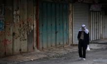 إشتية يعلن عن إغلاق شامل يشمل دخول فلسطينيي الداخل إلى الضفة