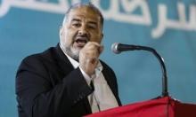 د. حلبي: هذه مصادر أصوات الموحّدة.. وهنا تتقاطع مع اليمين