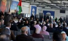 لجنة الانتخابات الفلسطينية تنشر سجل الناخبين للتصحيح والاعتراض
