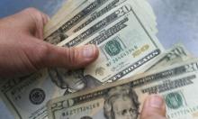 1.9 تريليون دولار لتحفيز الاقتصاد الأميركي