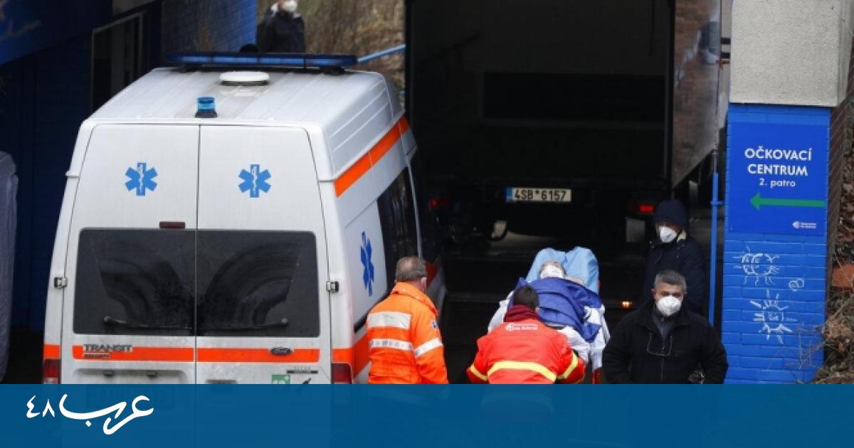 كورونا عالميا: نحو 2.6 مليون وفاة و114 مليون إصابة