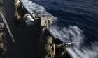 إسرائيل تخشى ضررًا اقتصاديًا كبيرًا من مواجهة بحرية مع إيران