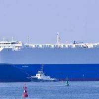 تحليلات إسرائيلية: إيران استهدفت السفينة وامتنعت عن إغراقها