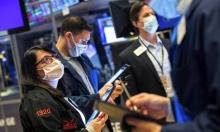 ما هي ملامح انتعاش الاقتصاد الأميركي؟