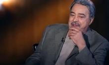 وفاة الفنان المصريّ يوسف شعبان