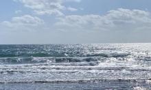 حالة الطقس: جو مشمس الأحد بارد وماطر حتى الأربعاء