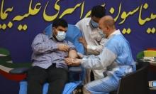 وفيات كورونا في إيران تتجاوز 60 ألفا