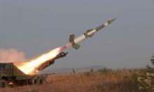السعودية تعترض هجوما باليستيا للحوثيين استهدف الرياض