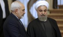 مسؤولون غربيون: إيران رفضت عرضًا أميركيا أوروبيًا لمفاوضات مباشرة